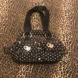Mudd purse